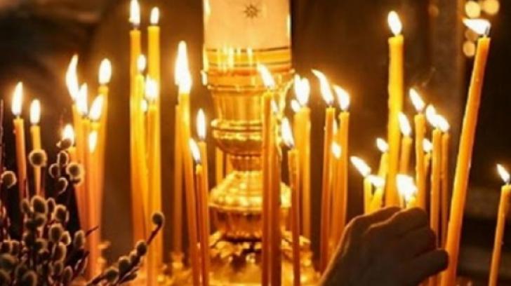Ciprian Chirvasiu a murit