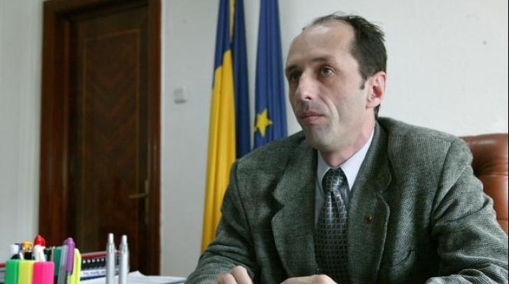 Marius Iacob