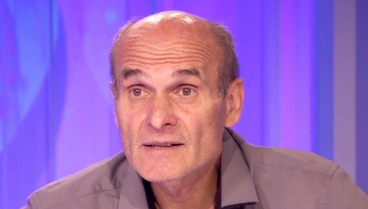 """Cristian Tudor Popescu: """"M*** PSD!, în mai multe limbi"""""""