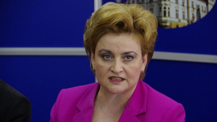 Noi mutări politice în Camera Deputaților: S-a înființat gruparea umanistă în cadrul grupului parlamentar al PSD