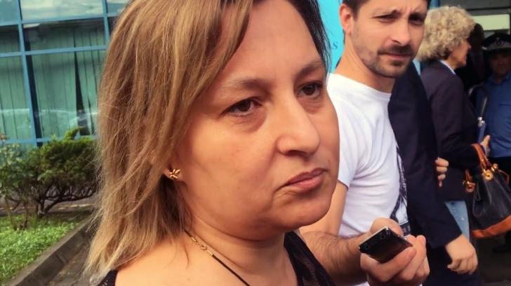 Procurorul Mihaiela Iorga: Noul şef al DNA va avea povară grea