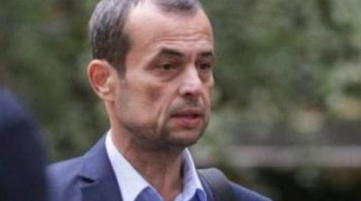 Procurorul Negulescu rămâne sub control judiciar. Decizia ÎCCJ, definitivă