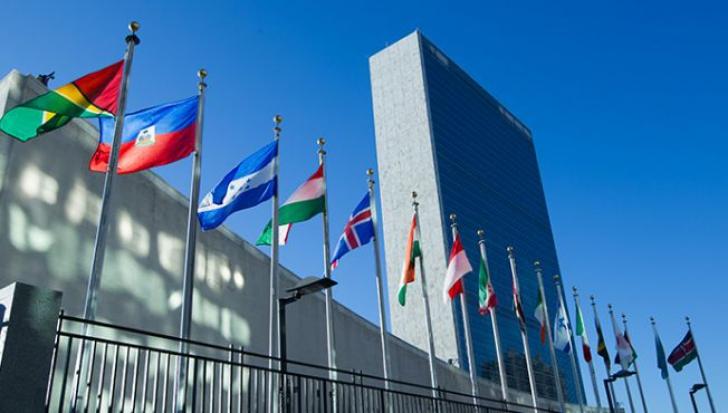"""Washingtonul solicită la ONU """"o aplicare deplină a sancţiunilor"""" împotriva Coreei de Nord"""