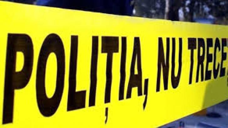 Crime trase la indigo. Cum au fost omorâţi doi bărbaţi