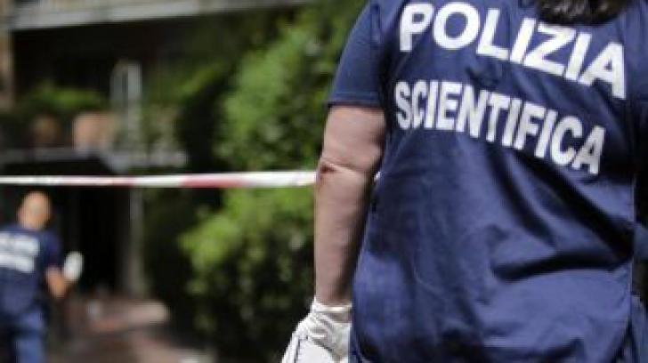Descoperire macabră, în Italia: scheletul unui om spânzurat, având asupra sa o Biblie în română!