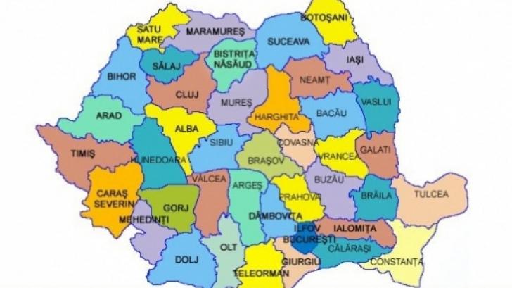 Rezultate BAC 2018 Bucuresti