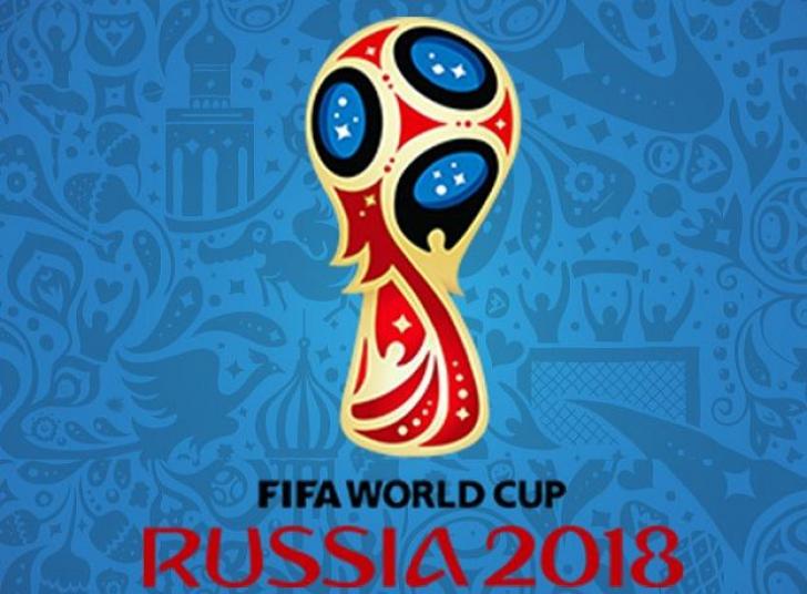 Cine va câştiga Campionatul Mondial de Fotbal? Echipa favorită a caselor de pariuri