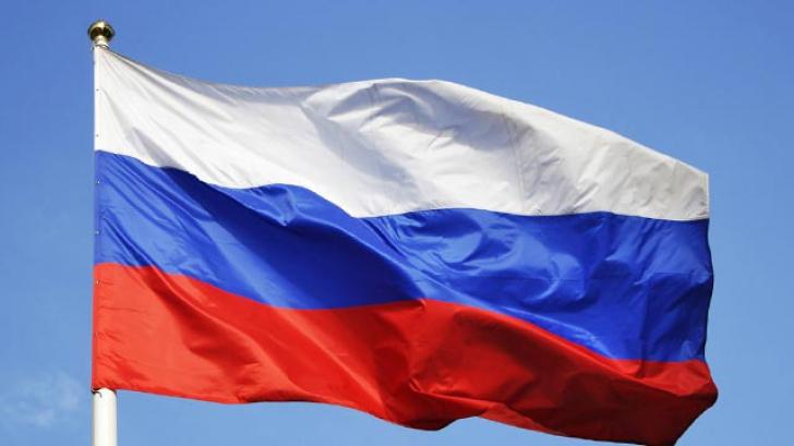 Rusia se opune adoptării unei declaraţii în Consiliul de Securitate cu privire la situaţia din Siria