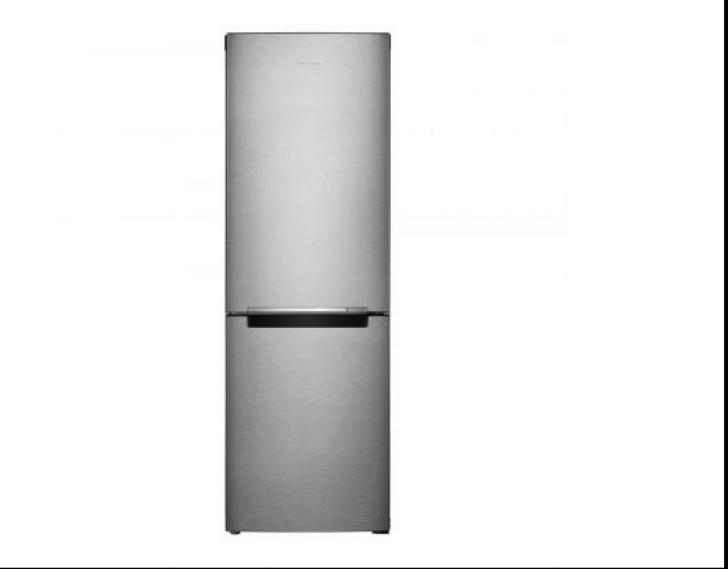 Black Friday 2018. Reduceri combine frigorifice. Care sunt cele mai bune oferte de astăzi