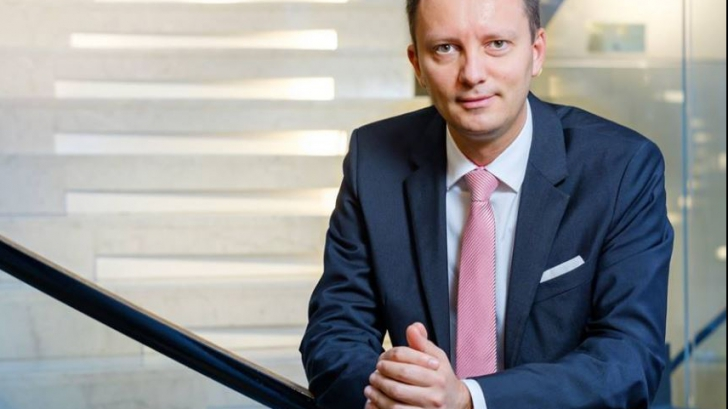 Siegfried Mureșan: Dăncilă nu e luată în serios de liderii europeni. Nicio conferință după Bruxelles