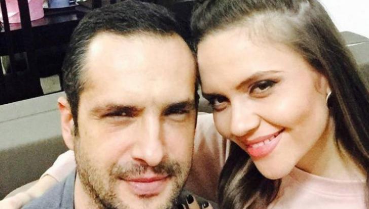 Mădălin Ionescu şi soţia sa, grav bolnavi, după ce au mâncat un fruct de sezon