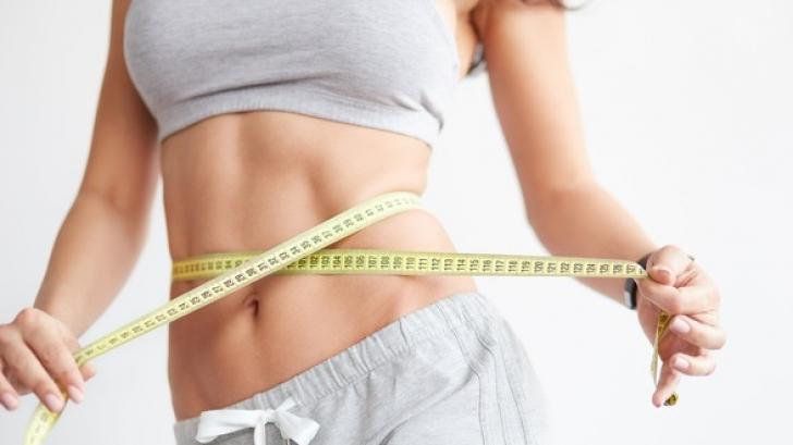 Slăbeşte mâncând mai mult! Dieta care face minuni pentru trup