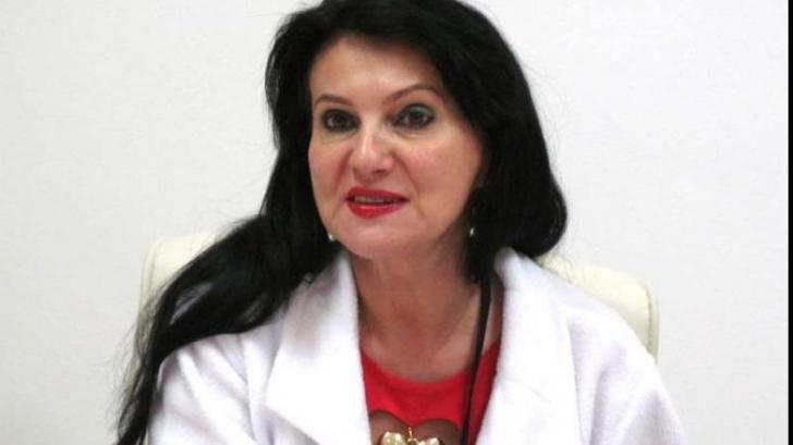 Spitalele private, suspectate că încasează bani şi de la stat şi de la clienţi (VIDEO)