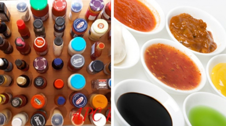 Otravă curată pe mâncare! Produsul acesta îl consumi zilnic, fără să ştii cât de nociv este