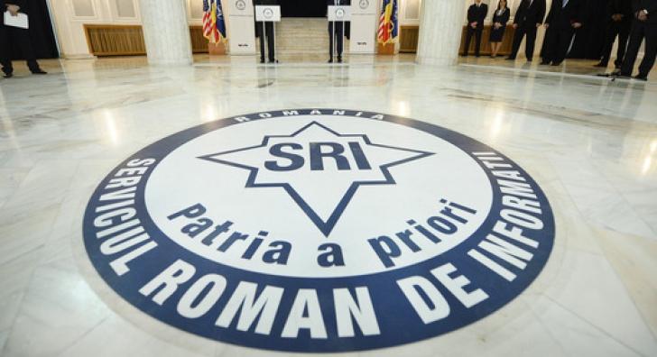 SRI controlează România încă din 1998. Ce protocol a fost semnat cu 20 de ani în urmă