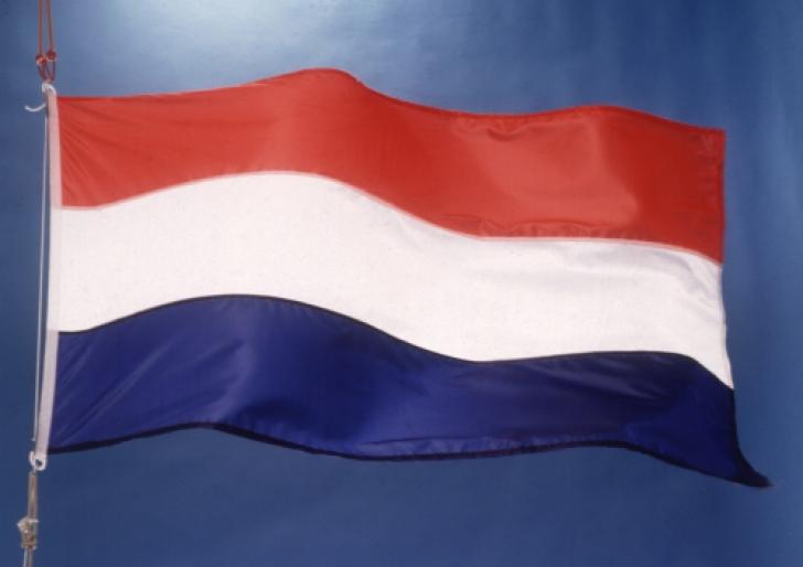 Noul Coronavirus: Olanda anuleaza examenul de bacalaureat. Vezi cum vor fi evaluati elevii