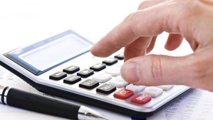 Guvernul discută varianta unei amnistii fiscale pentru datornici. ANUNŢUL ministrului de Finanţe