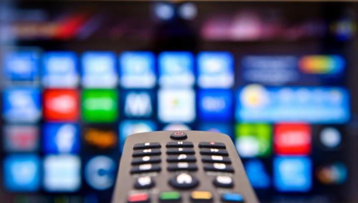 Şoc pe piaţa media: O televiziune din România se închide pe 1 august