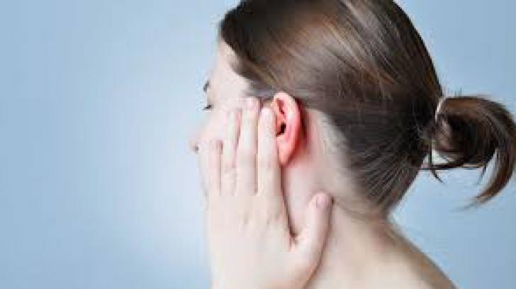 <p>Otita externa - simptome, cauze si tratament</p>