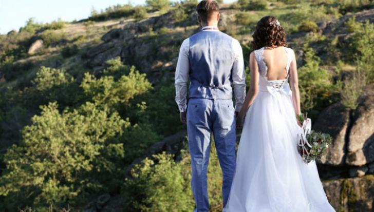 Top 3 semne zodiacale care NU sunt făcute pentru căsătorie