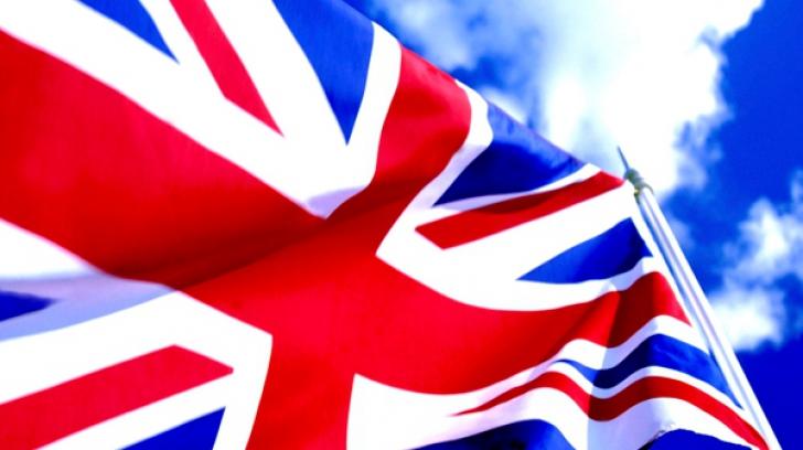 Şocant: Serviciile secrete britanice folosesc minori ca spioni