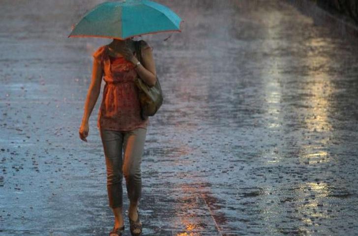 ALERTĂ METEO de vreme severă. ANM a emis încă un cod GALBEN de furtuni şi vijelii