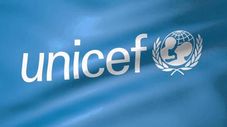 UNICEF condamnă uciderea a circa 2.200 de copii în Yemen