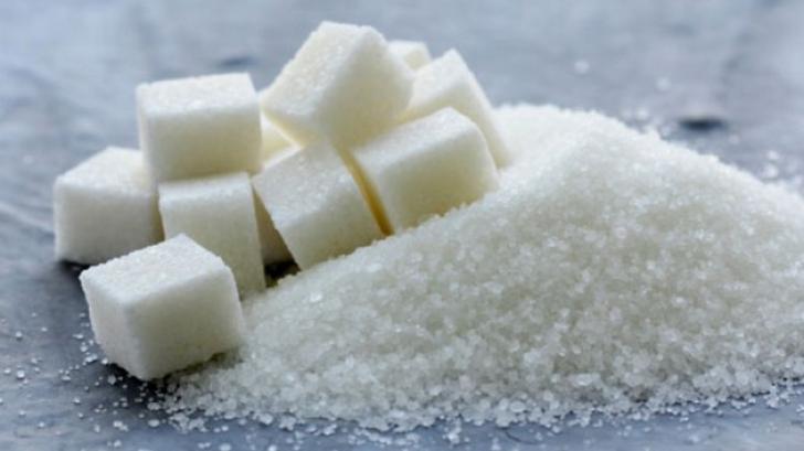 Ce se întâmplă în organismul tău dacă NU mai consumi zahăr