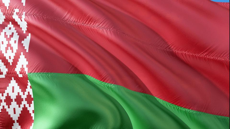 5 migranți morți la frontiera Polonia-Belarus. Oficial de la Bruxelles: Este important să existe transparenţă