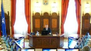 Lideri PSD: Prin amânarea CSAT, Iohannis întârzie banii pentru mame şi pensionari!