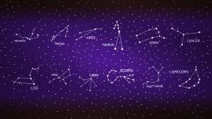Horoscopul zilei 3 august. Zi cu noroc pentru unele zod