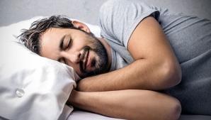 Ce înseamnă dacă visezi că faci sex cu o persoană cunoscută