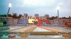 Ce făceau românii pe 23 august, înainte de '89. Importanţa acestei zile istorice