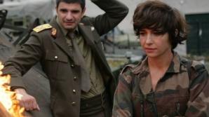 """Propunerea României la Oscar 2019, pentru """"Cel mai bun film într-o limbă străină"""""""