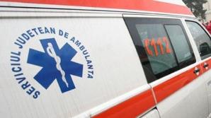 DRAMĂ. Un adolescent a fost ucis de un şofer băut şi fără permis de conducere