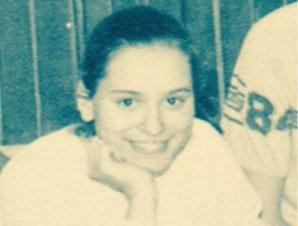 Andreea Esca a împlinit 46 ani