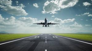 De ce să călătoreşti singur, măcar o dată în viaţă