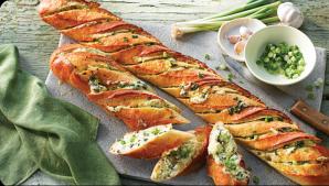 Reţeta zilei: cum să prepari o cină delicioasă, rapid, cu doar 3 ingrediente