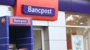 Bancpost, obligată să restituie dobânda contractuală pentru anumite credite