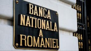 Anunț important de la BNR