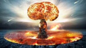 Bomba nucleara, subiect de dezbatere in Germania
