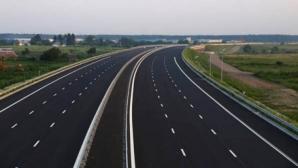 Restricţii de trafic pe Autostrada Bucureşti-Ploieşti, toată luna august, pentru reparaţii