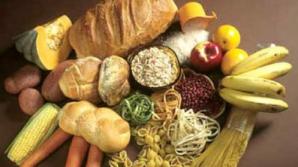 Lista carbohidraţilor care NU îngraşă. Poţi să-i consumi în voie