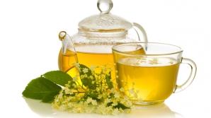 Ceaiul care te ajută să slăbeşti, dar tratează şi depresia. Cum îl prepari pentru beneficii totale