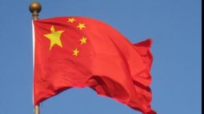 Comportamentul Chinei este 'scăpat de sub control'. Ce ţară consideră acest lucru