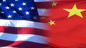 Disputa dintre SUA şi China se agravează: probleme noi între marile puteri