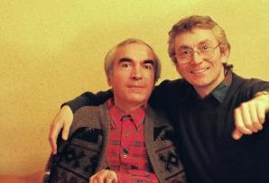 Doliu în muzica uşoară românească: A murit... Cu toţii îi ştim piesele