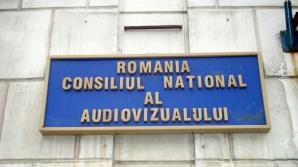 Acuzații GRAVE la adresa CNA: Consiliul a tolerat limbajul urii