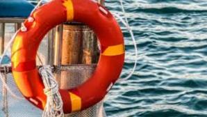 Ce este înecul uscat: afecţiunea care poate ucide chiar şi la o zi după ce ai fost la mare / Foto: Arhivă