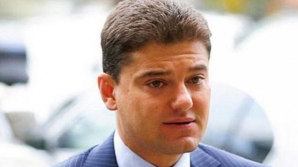 Boureanu, condamnat cu suspendare pentru că şi-a cerut scuze, după ce a trecut starea de beţie